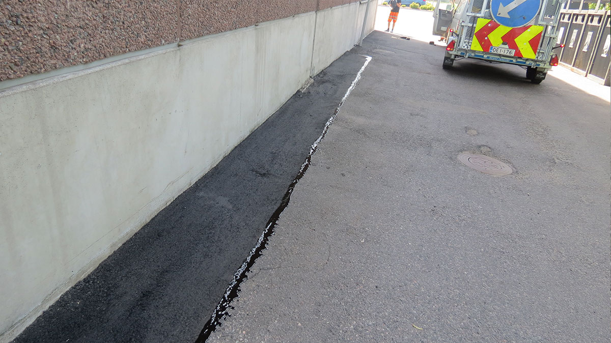kuvia-asfaltointi01