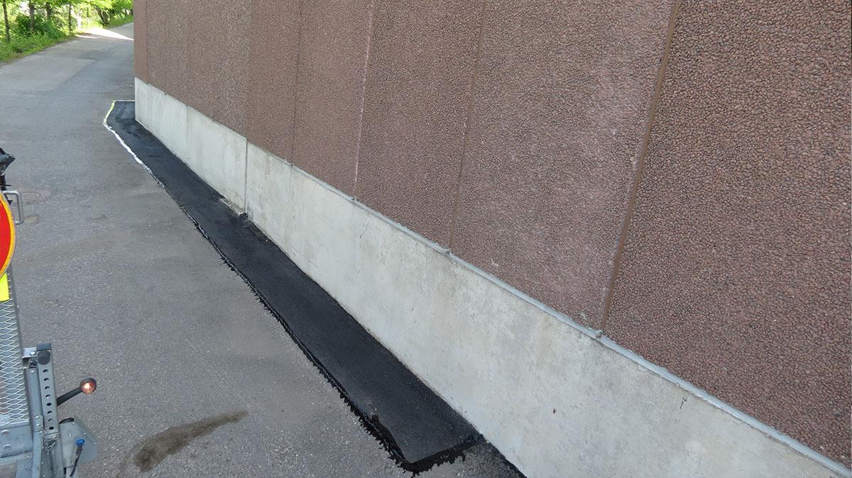 kuvia-asfaltointi02