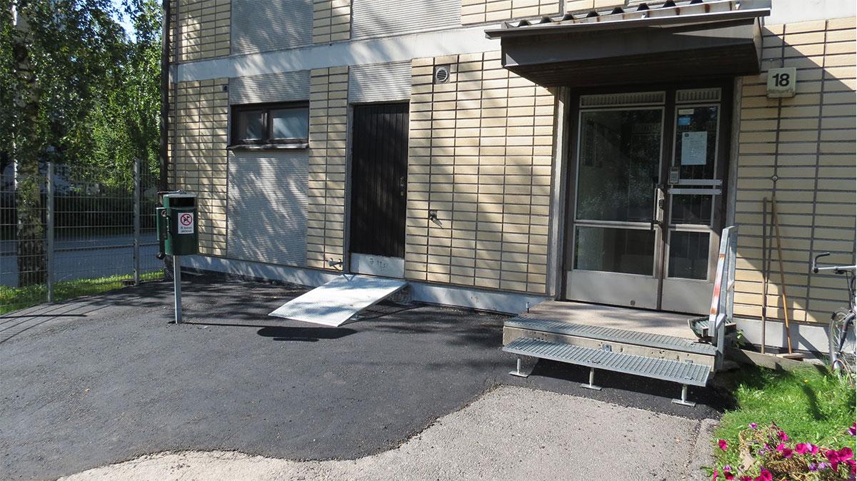 kuvia-asfaltointi04