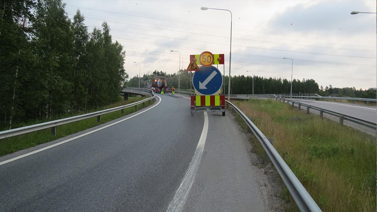 kuvia-siltasaumaukset01