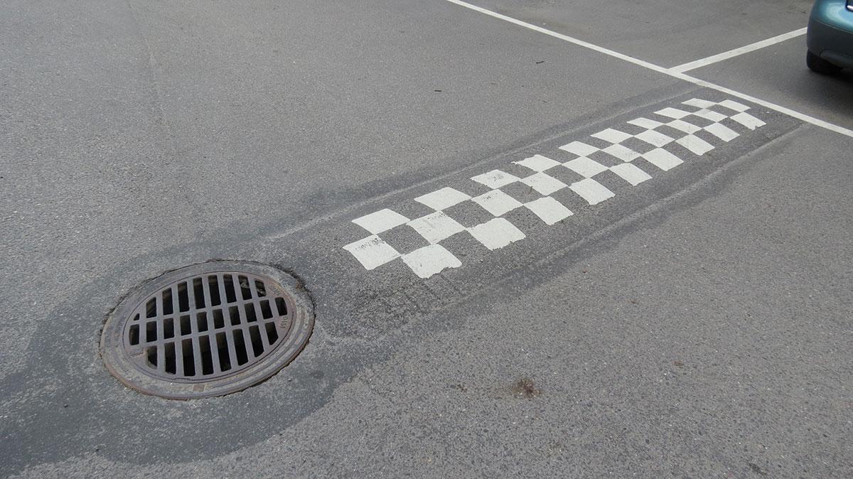 kuvia_asfaltointi _galleria01
